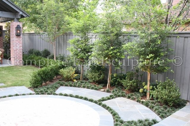 Complete Landsculpture | Dallas & Oklahoma Landscaping ... on Dfw Complete Outdoor Living id=64337