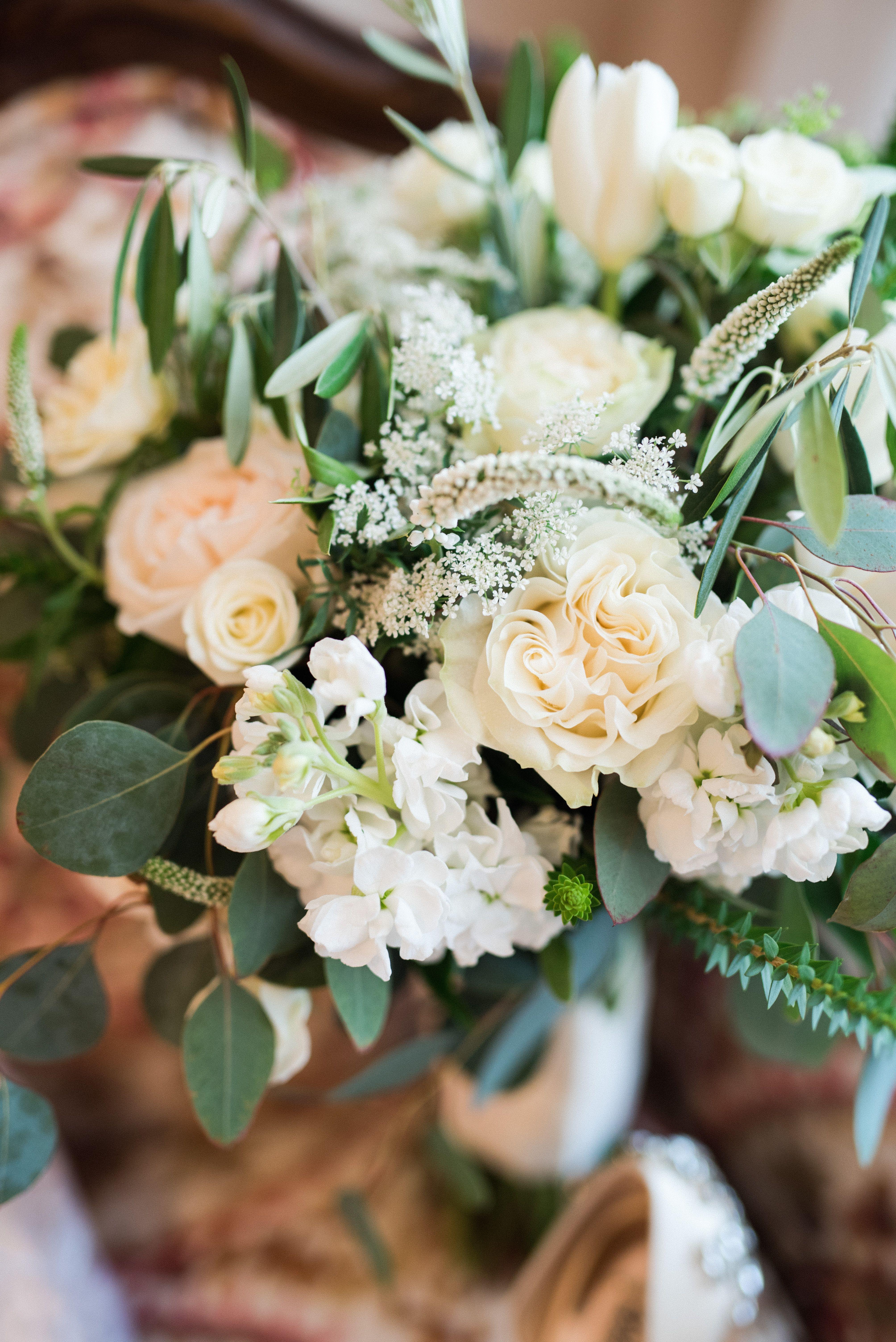 Bridal bouquet | Arizona Wedding Photographers | Villa ...