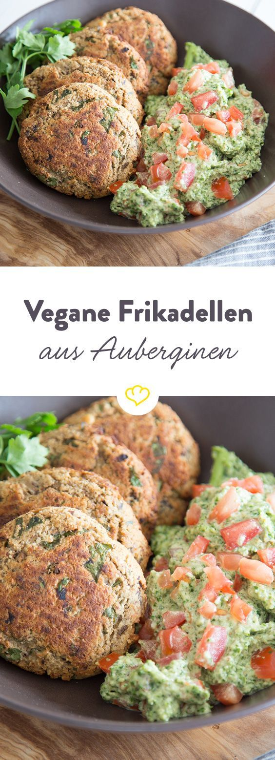 es geht auch ohne vegane frikadellen mit gr nkohlpesto rezept vegan pinterest. Black Bedroom Furniture Sets. Home Design Ideas