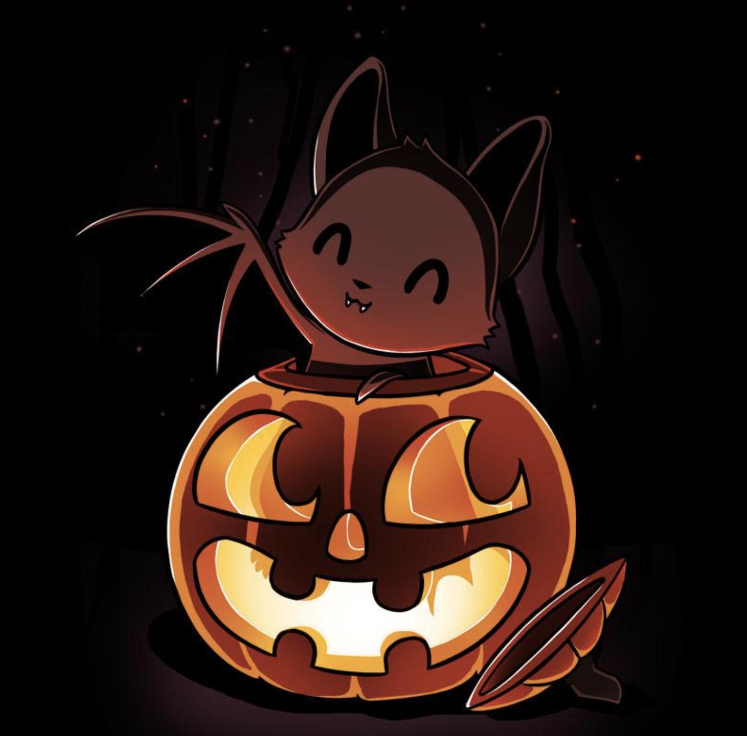Pin by Kassidy Nickey on teeturtle Halloween drawings