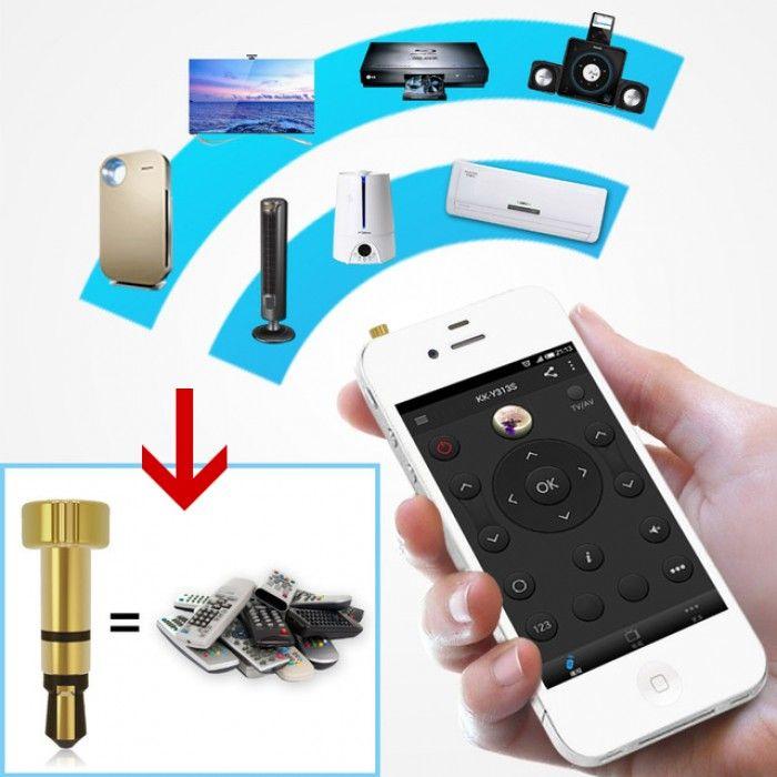 Pin by sabahatnaseem on shoppingate Iphone mobile