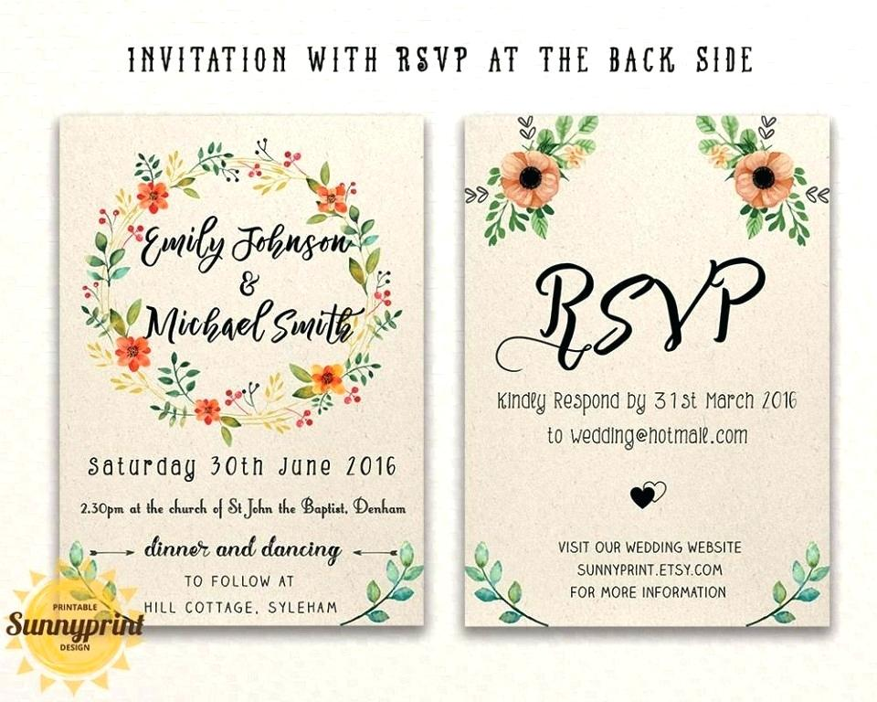 Wedding Invitations Templates Free Online Indian Wedding Invitation Video Maker Free Online Di 2020