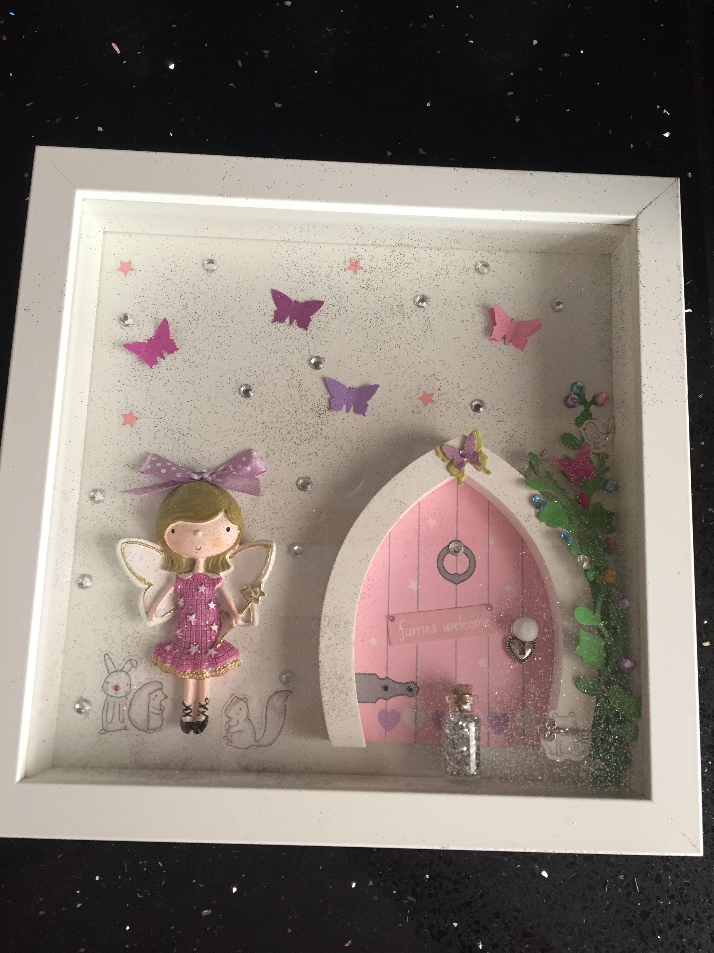 Frames | Frames | Pinterest | Cuadro, Cuadros infantiles y Porcelana
