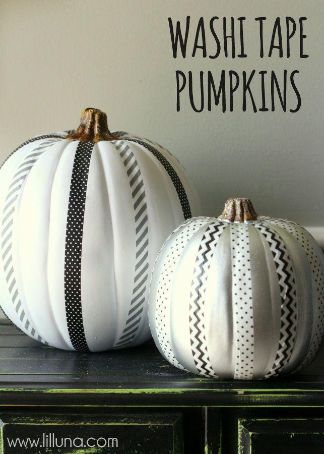 #MazzTuinmeubelen-- #Inspiratie #Herfst #Decoratie #Pompoenen #Autumn #Halloween #Decorations #Pumkins #Home