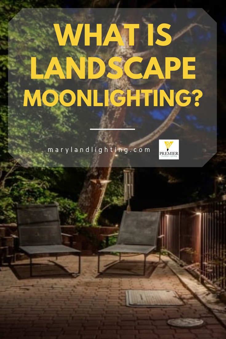 What Is Landscape Moonlighting Why Do You Want It With Images