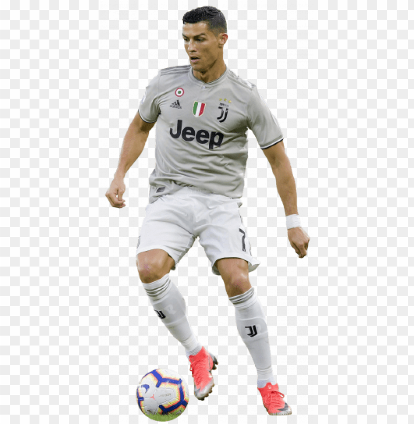 Download Cristiano Ronaldo Png Images Background Png Free Png Images Cristiano Ronaldo Ronaldo Cristiano Ronaldo Hairstyle