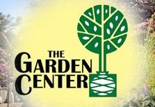 About The Garden Center