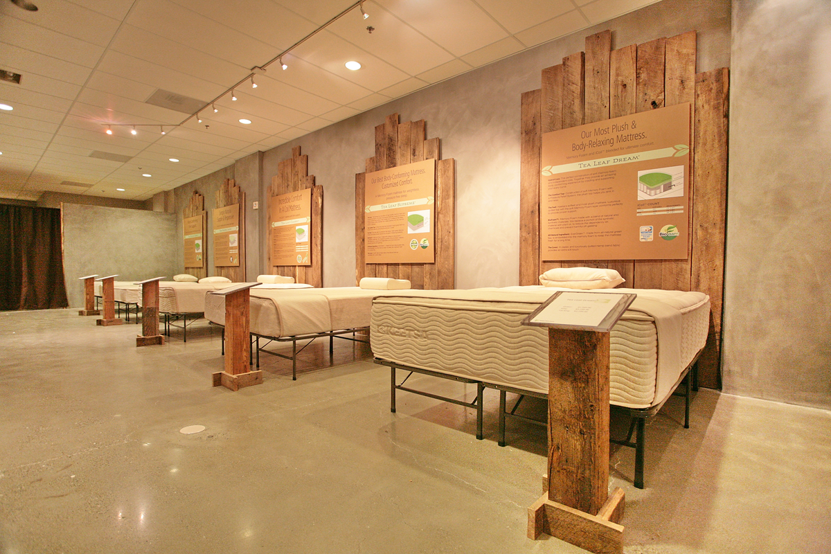 keetsa eco friendly mattress san francisco store j a a a ao