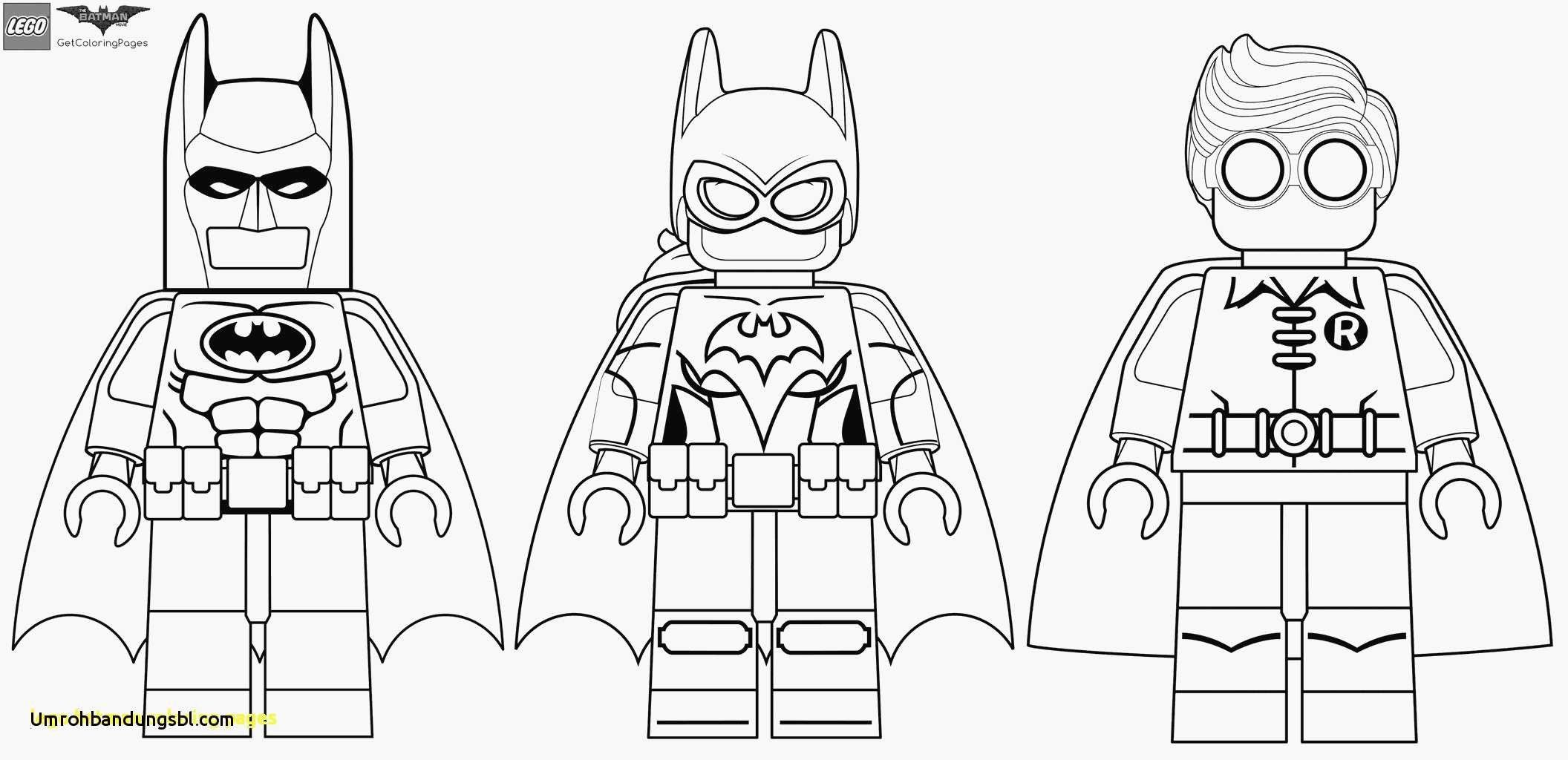 Lego Superhero Coloring Pages Unique Truthahn Maske Vorlage Elegant Lego Batman 2 Printable Col Superhero Coloring Pages Hulk Coloring Pages Superhero Coloring