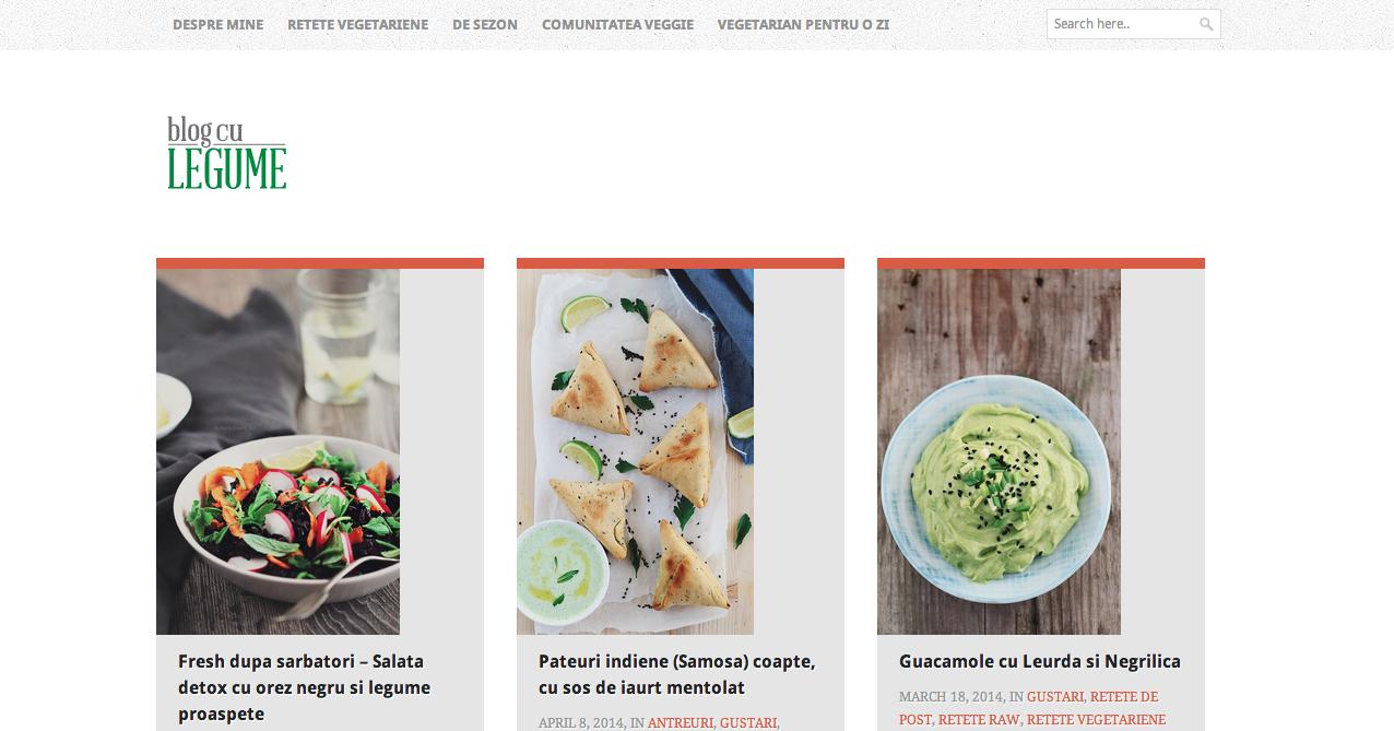 Blog cu legume vegan romania food vegan food pinterest blog cu legume vegan romania forumfinder Image collections
