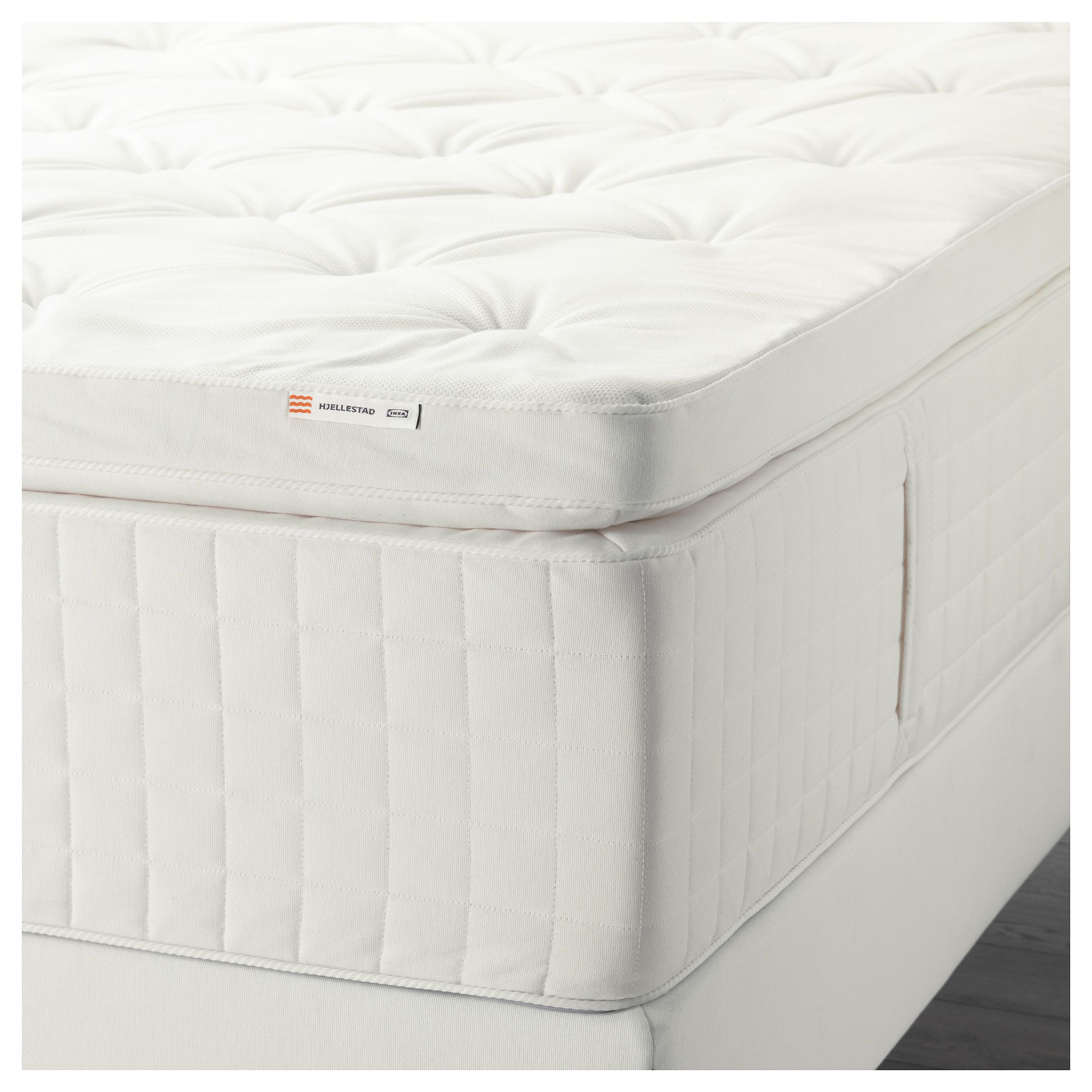 Furniture And Home Furnishings Pillow Top Mattress Mattress Ikea