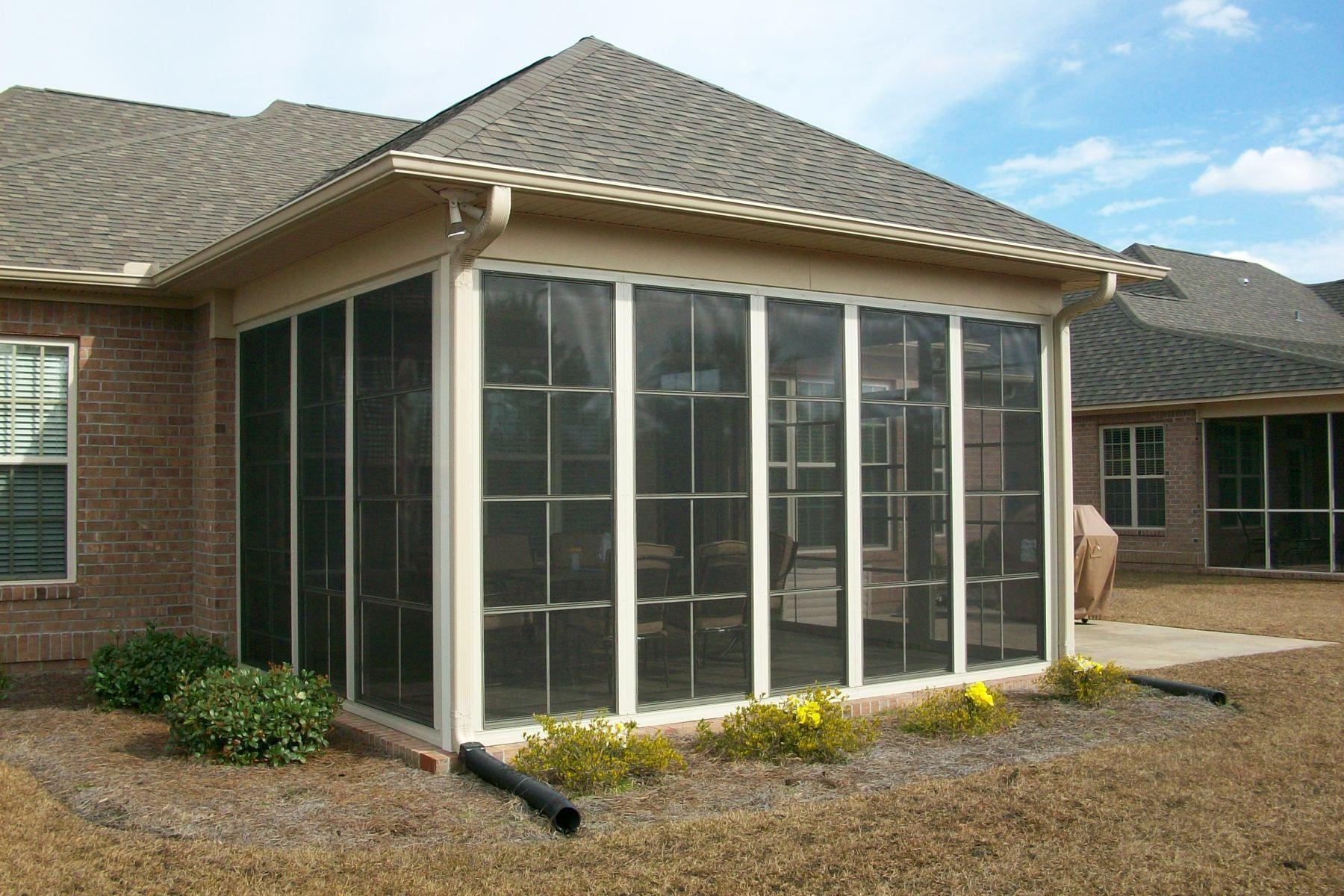3 season porch window ideas  sunrooms  sunrooms wilmington  sunrooms  pinterest  sunrooms
