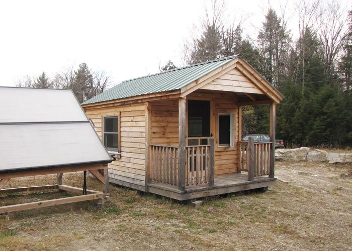 Pond house cabin also best images on pinterest in home decor rh