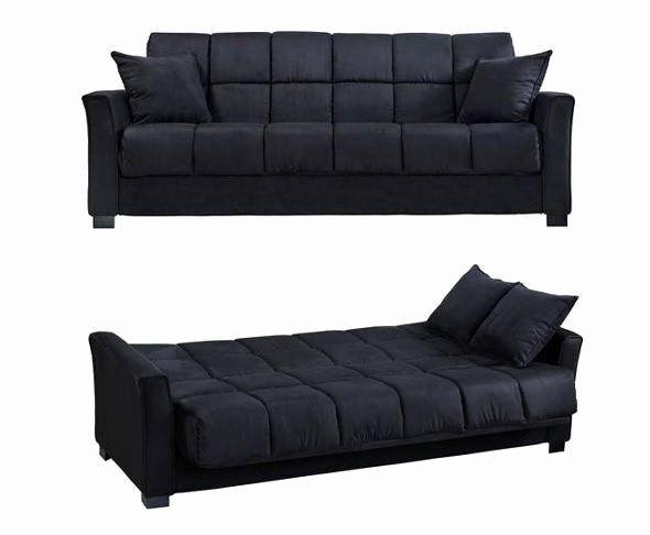Bedroom Furniture Bed Sofa