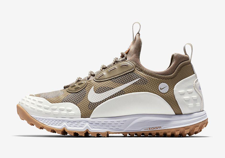 7f56d871421526 Nike Lupinek Flyknit Gets a Winter-Ready