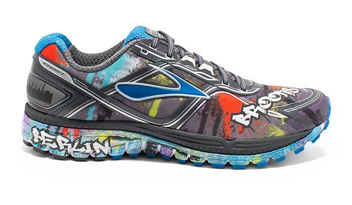 Pin en Running shoes \u0026 running clothes