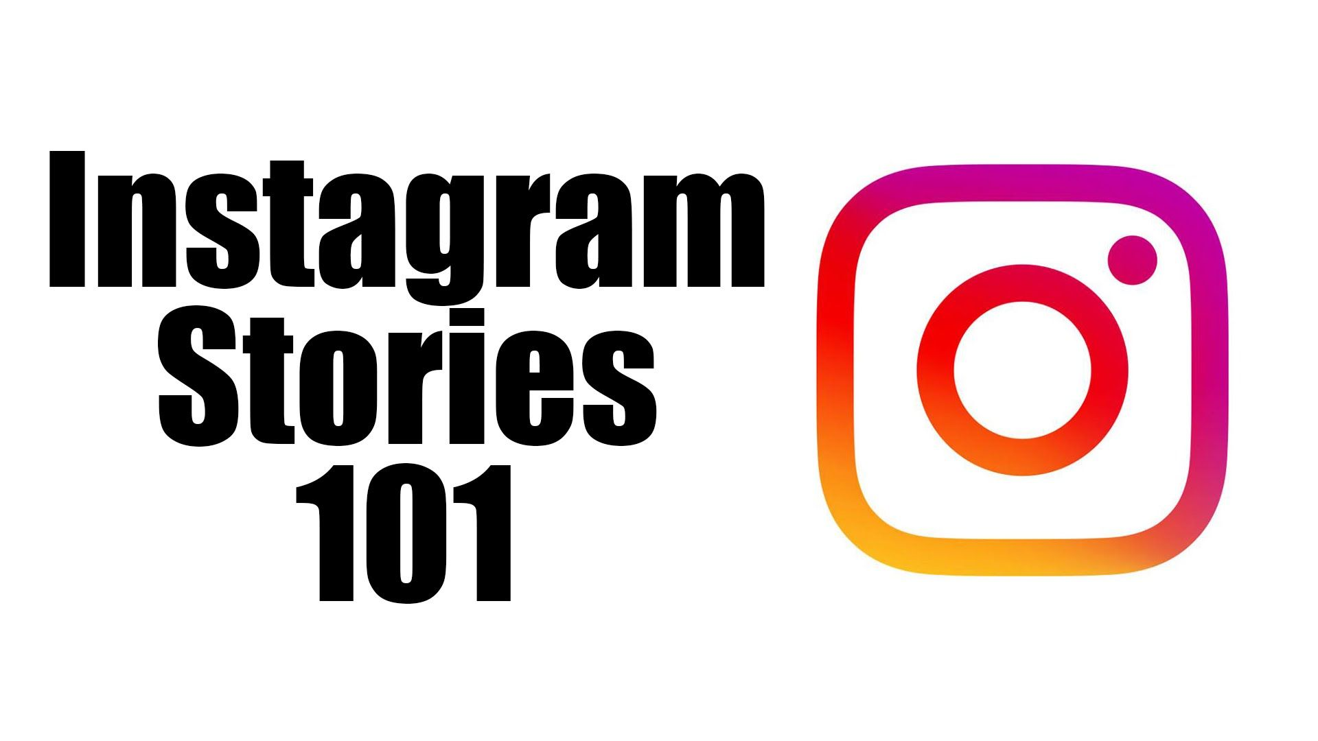 6 Brands Crushing It with Instagram Stories 1. Converse 2. Twitter 3. Nordstrom  Rack 4. Game of Thrones 5. Crossfit 6. Taco Bell  uksoftech e2cecaf4f