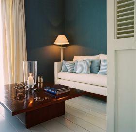 Resultat De Recherche D Images Pour Flamant Peinture Interieur Goa Interieur Woonkamer Slaapkamer