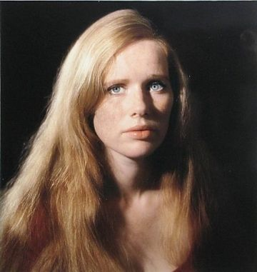 """Liv Johanne Ullmann (born 16 December 1938)  is a Norwegian actress and movie director, as well as one of the """"muses"""" of the Swedish director Ingmar Bergman."""