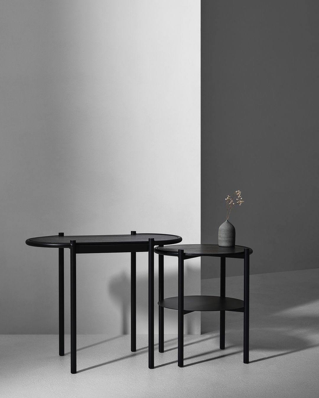 337 7k Followers 2 633 Following 2 142 Posts See Instagram Photos And Videos From The Local Project Thelocalproj Minimal Side Table Table Table Furniture [ 1349 x 1080 Pixel ]