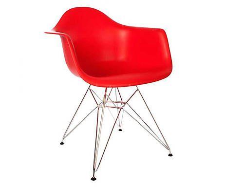 Cadeira finella - rama