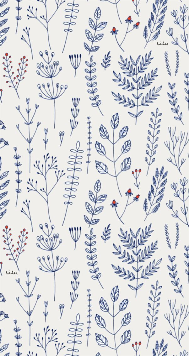 Annie Johnson | Design Love Life -