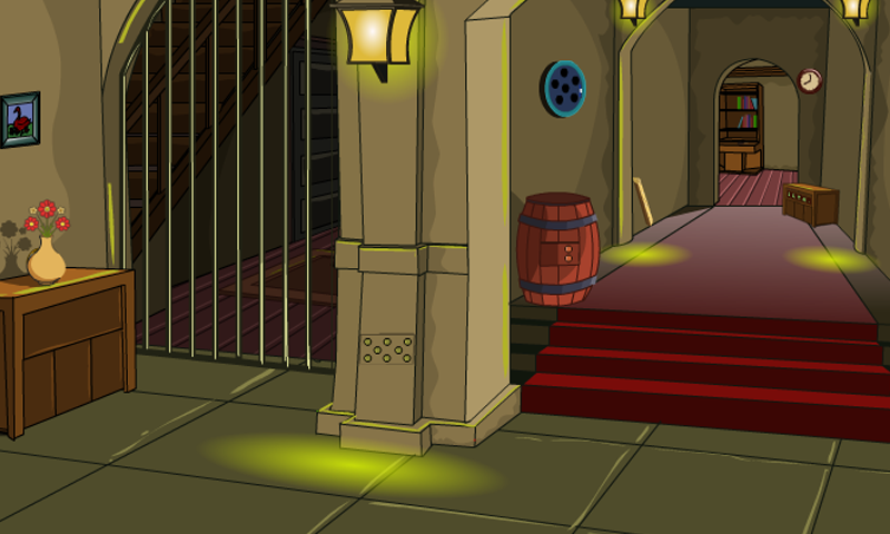 Archaic House Escape Game Online In Eightgames You Got Locked Inside The Archaic House When You Went There For Research Work Escape Game Online Games Escape