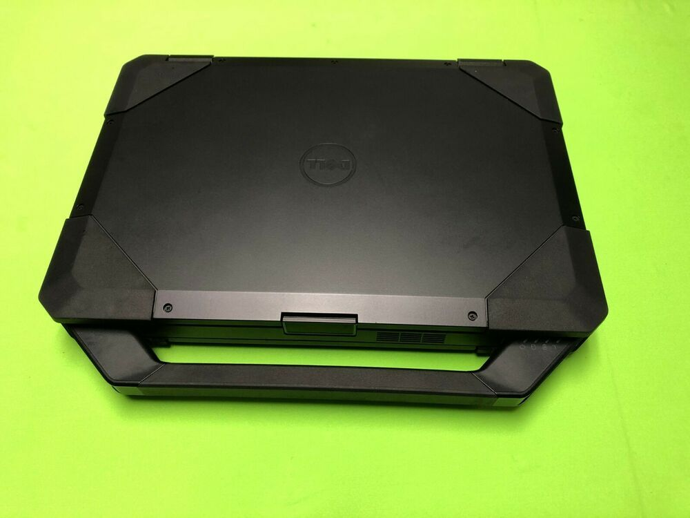 Dell Rugged 5414 Intel I3 16gb Ram Win10 Mercari In 2020 16gb Laptop Processor Pc Laptop