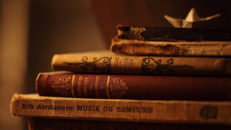 Book Wallpapers Hd Book Wallpaper Old Books Purple Home
