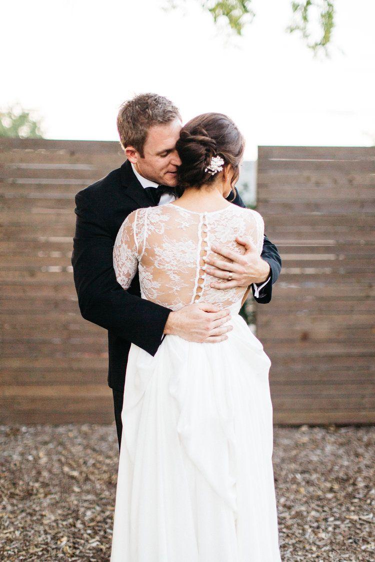 the cordelle - september wedding - nashville, tn - lvd