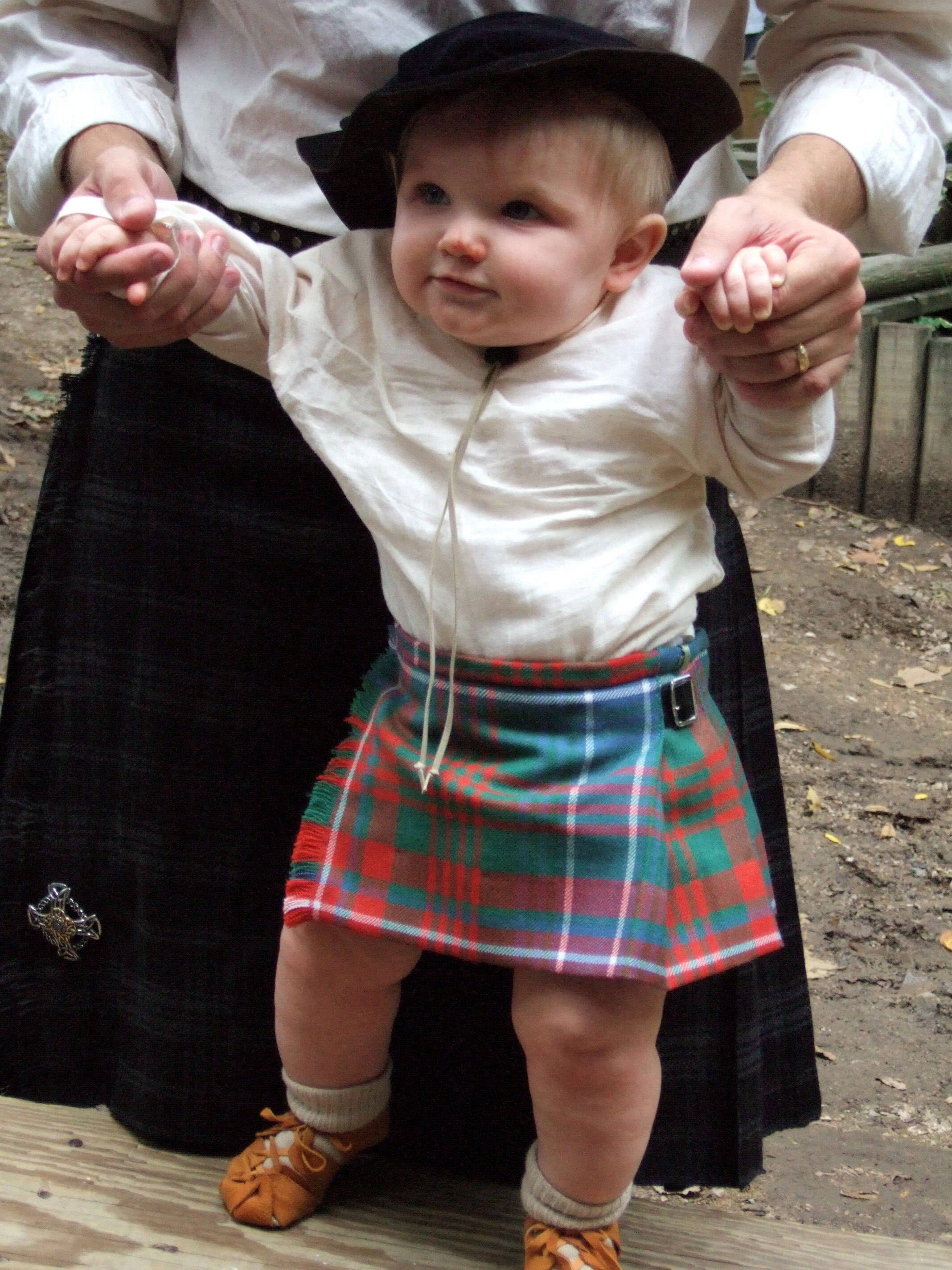 Pin By Taylor Jung On Highland Dance Costumes Pinterest