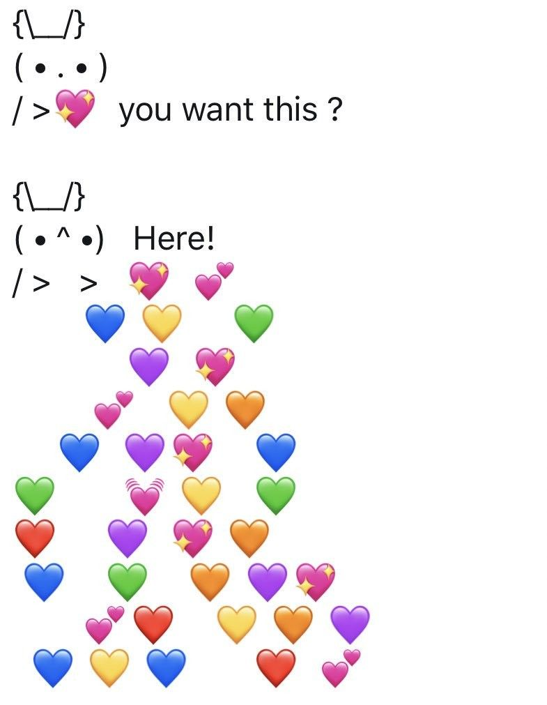 Pin By On M O O D Love Memes Cute Memes Cute Love Memes