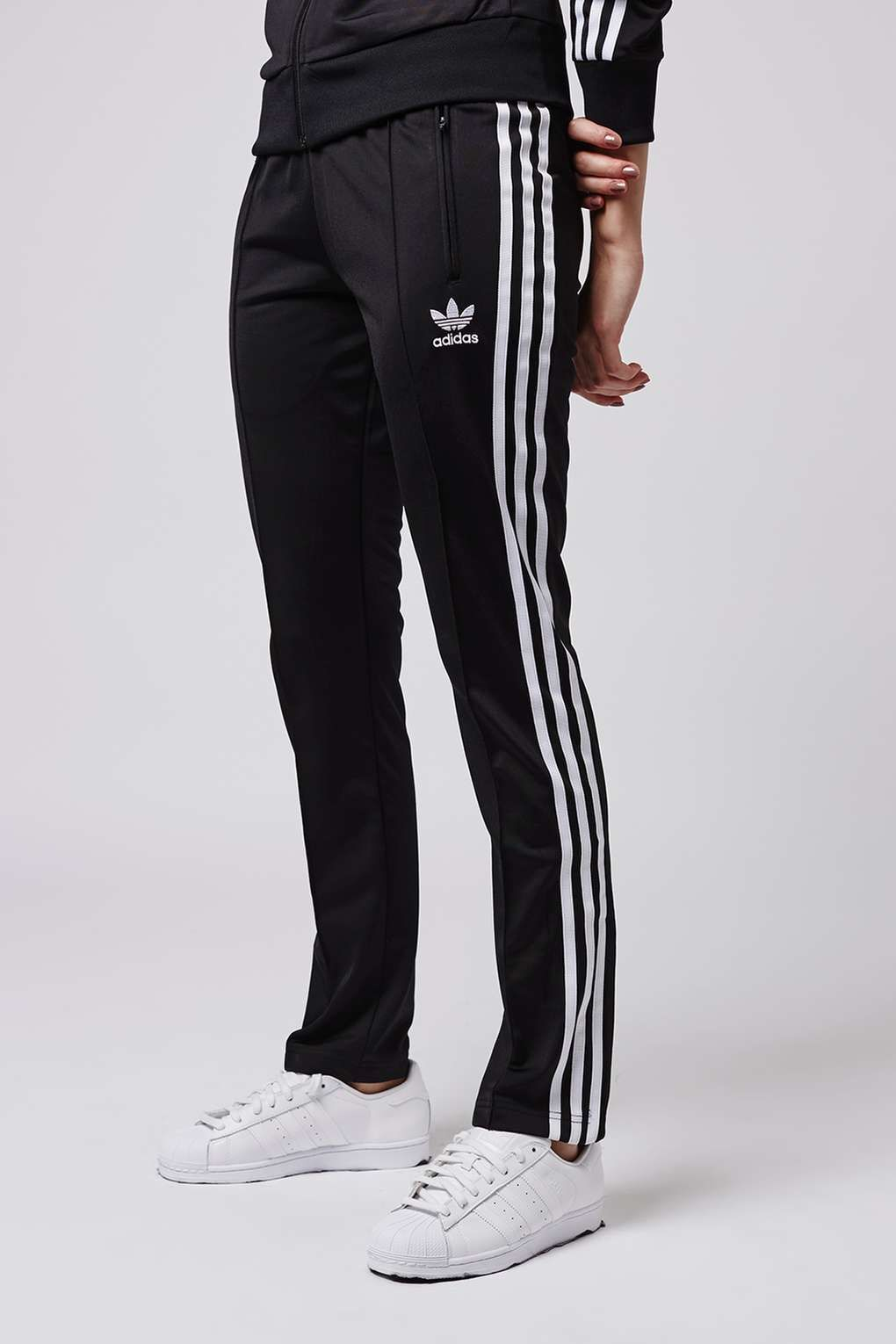 Firebird Track Pant Trousers by Adidas Originals - Brands at Topshop -  Clothing
