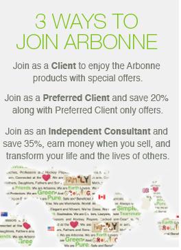 Join Arbonne Arbonne Arbonne Logo Arbonne Business