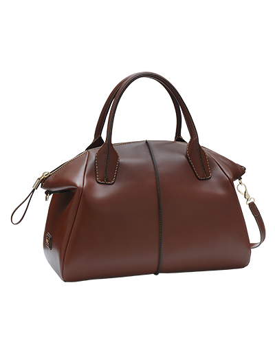 8500d7f6a1 tods online australia, 2a71 Factory Price Tod's D.D. Large Leather Bowler  Bag For Wholesale | Width B Medium,tods shoes sale, tods sunglasses case  Factory ...