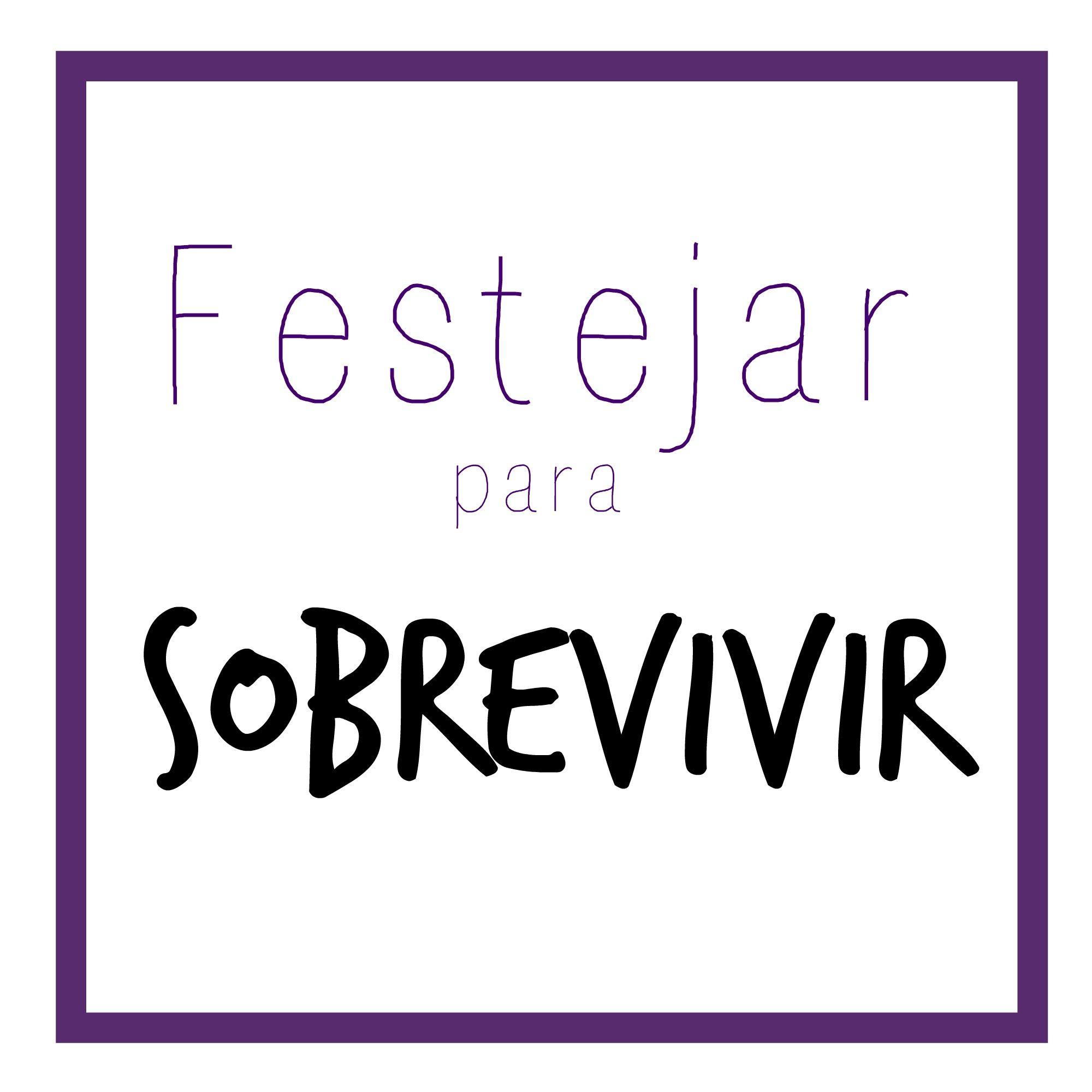 La Vela Puerca-   Frases de rock, Frases de canciones, Frases