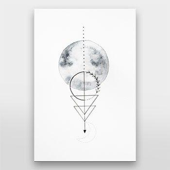 https://www.artboxone.de/wandbilder/poster/page/11