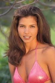 Simply remarkable Charisma carpenter fake nudes was specially