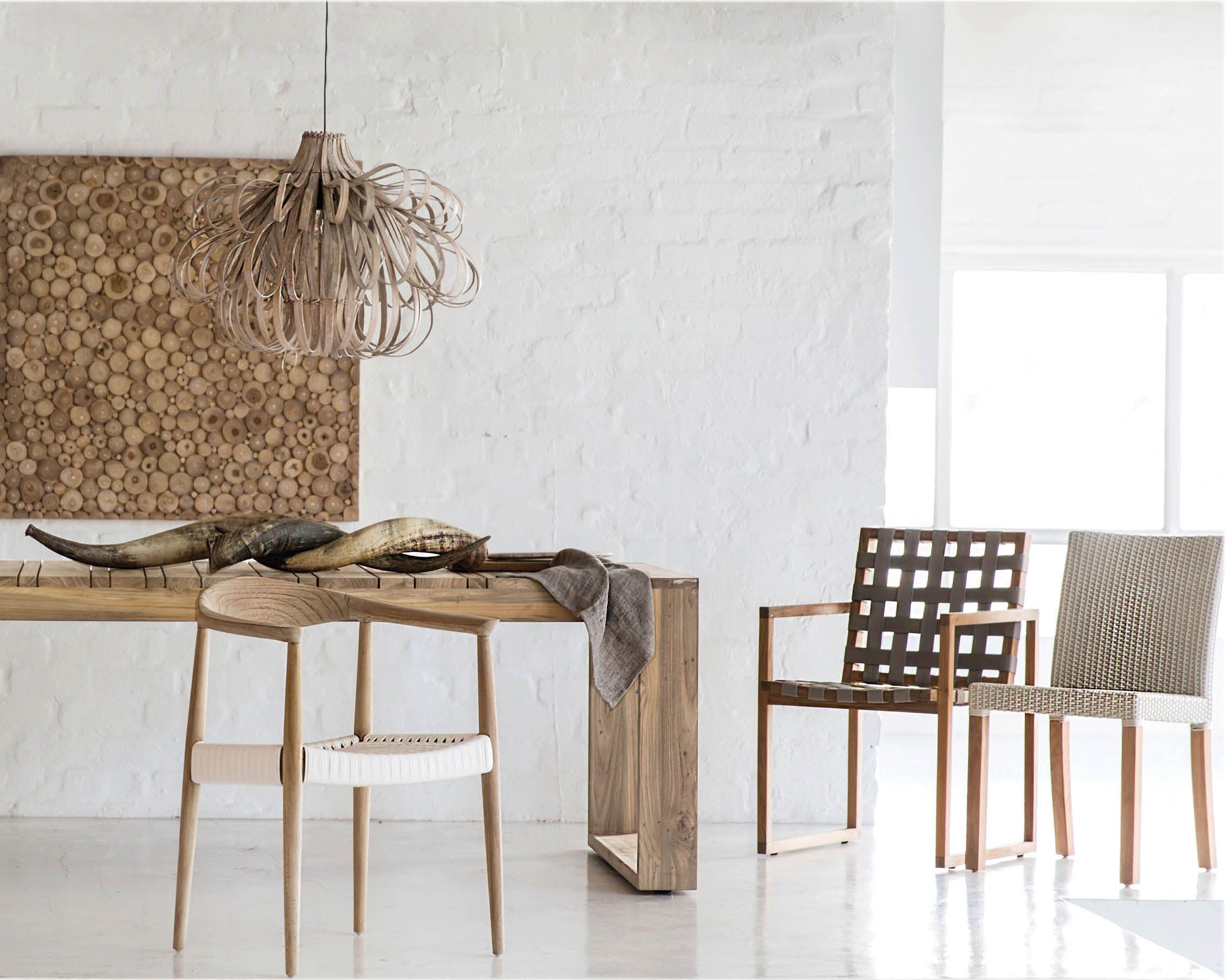 Furniture And Decor Store In Melbourne Weylandts Australia Weylandts Decor Furniture