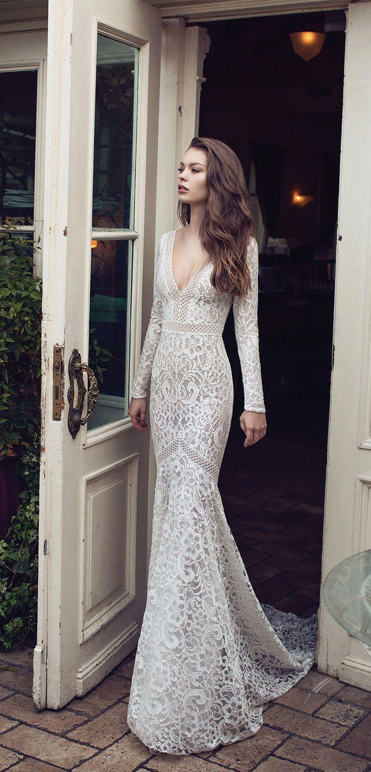 Don T Purchase Too Early Unless You Must Bridal Dress Can Take 4 To 10 Months To Come From The Long Wedding Dresses Wedding Dress Trends A Line Wedding Dress