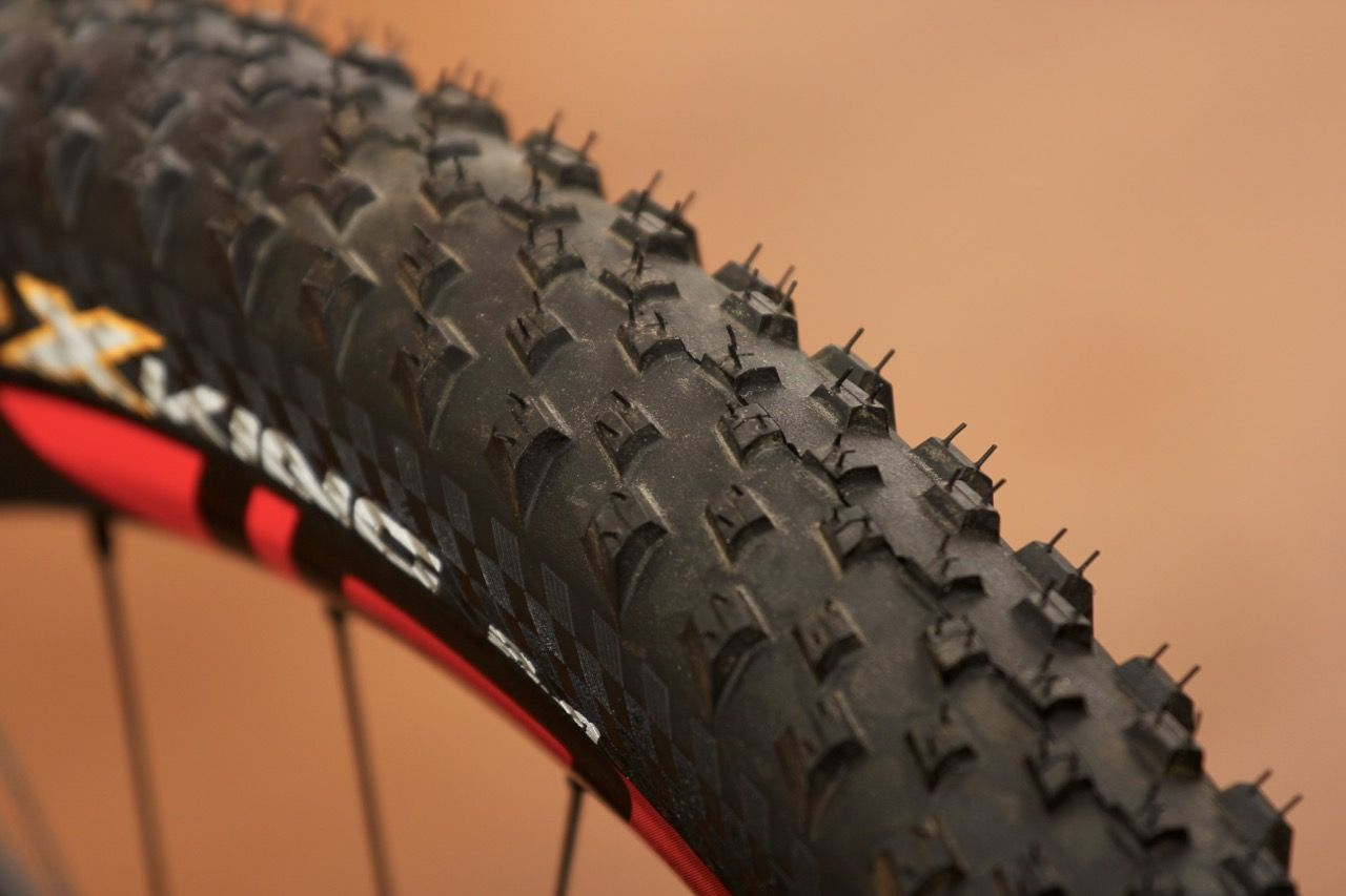 We Listed Out Top 10 Best Mountain Bike Tires For Cross Country