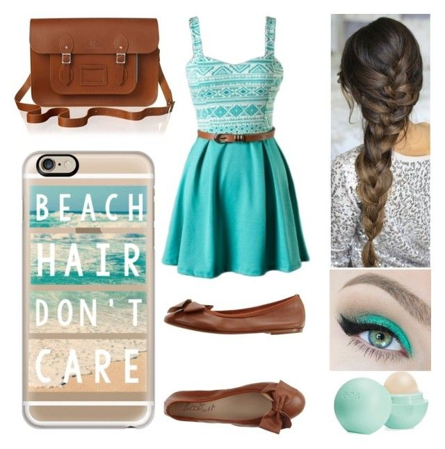 """Untitled #395"" by fluffball962 on Polyvore"