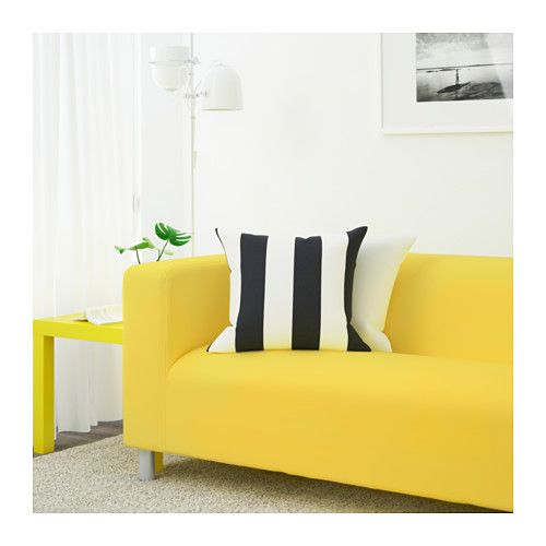 Ikea Us Furniture And Home Furnishings Love Seat Furniture Ikea Klippan Sofa