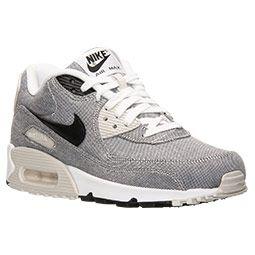 Hombres Nike Air Max 90 Premium Funcionamiento