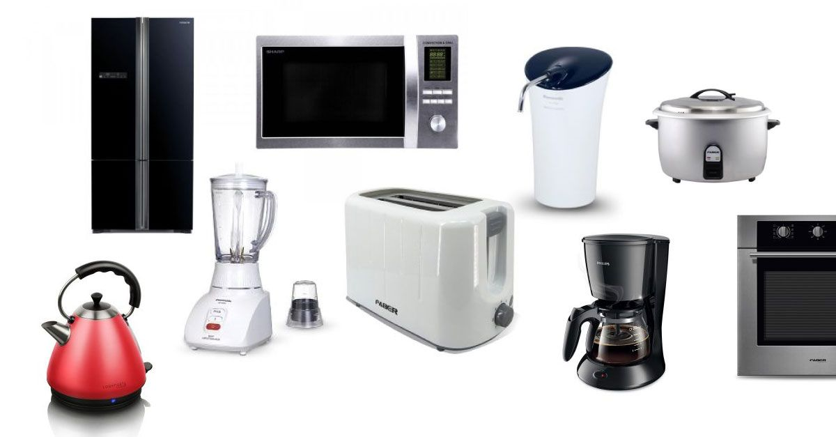 what s the best thing happened in kitchen appliances industry in this year kitchen appliances on kitchen appliances id=83764