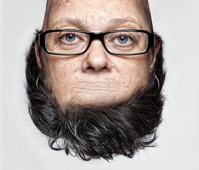 голова тяжелая картинки диск для удаленной