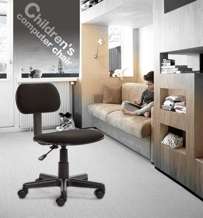 japanese office furniture. Office Furniture Japanese