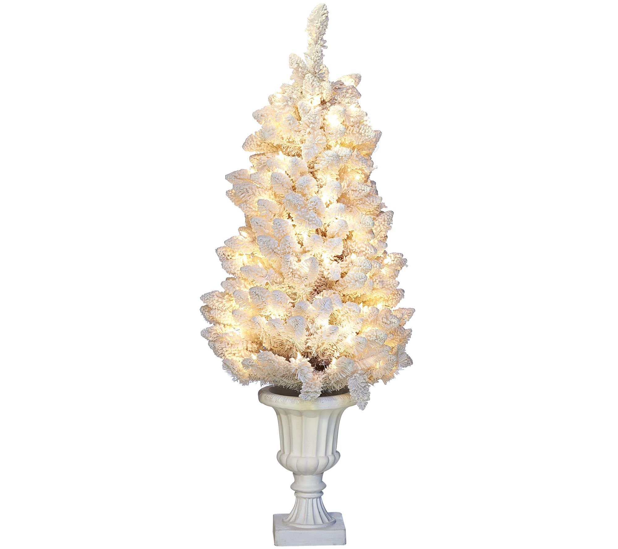 bethlehem lighting. Bethlehem Lights Hudson Prelit 4\u0027 Urn Tree Lighting