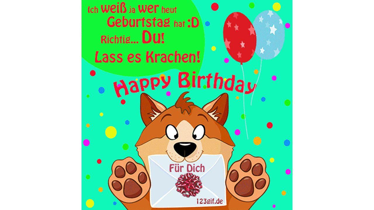 Whatsapp Geburtstagsbilder Geburtstagsbilder Whatsapp Kostenlos