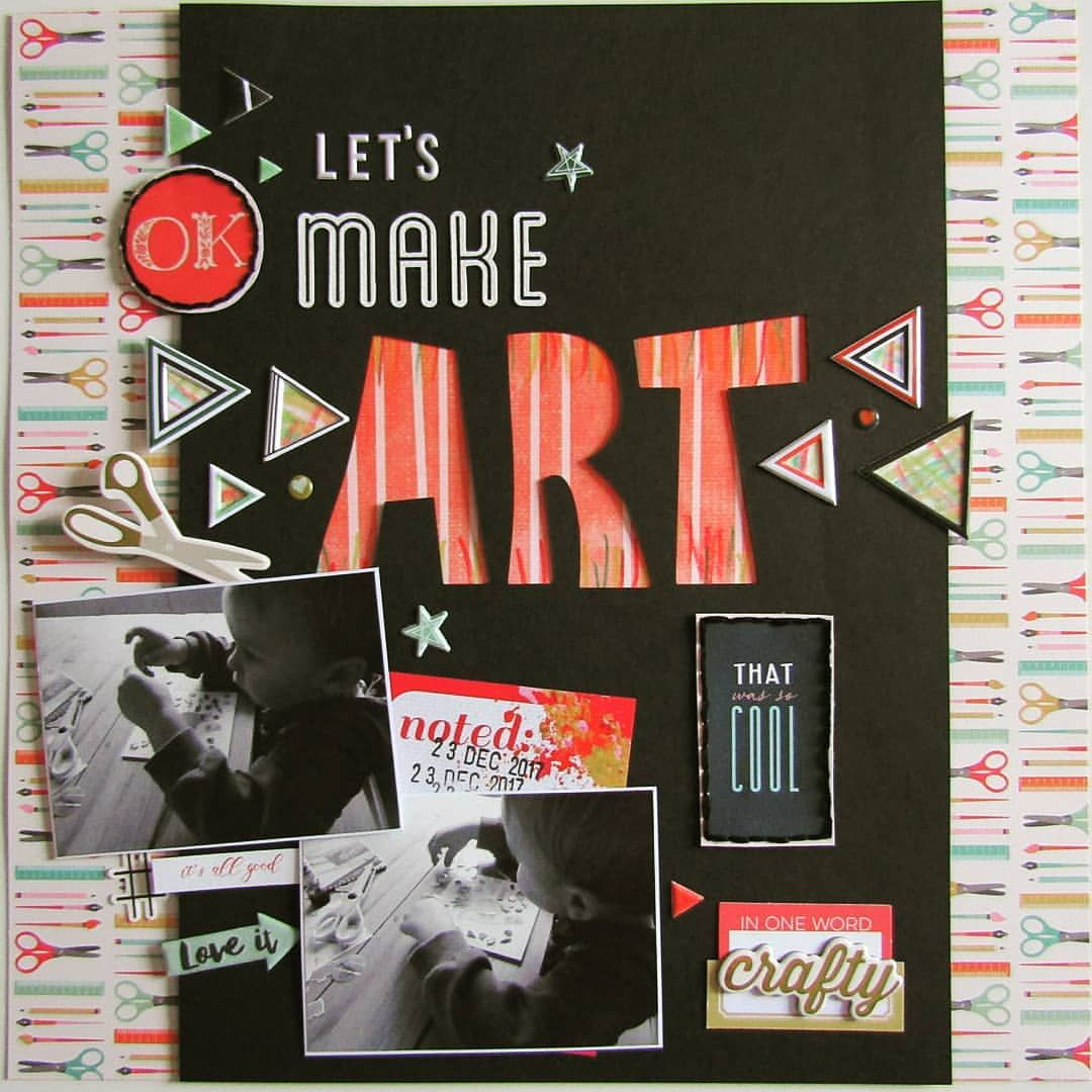 24 Likes, 2 Comments - Crafty Templates (@craftytemplates) on ...